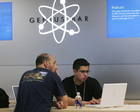 Nesse cargo, um diretor de engenharia ganha entre U$214 mil e U$245 mil por ano. Aproveite para conferir qual Engenharia tem a sua cara (Foto: Getty Images)