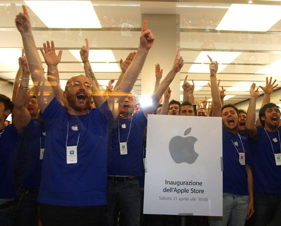 Quem trabalha nesse cargo ganha em média US$49,1 mil/ano. Saiba mais sobre o curso de Administração (Foto: Getty Images)