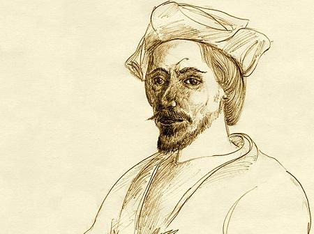 Gil Vicente foi o principal representante da literatura portuguesa da era antes de Camões. Ele incorporou elementos populares e retratou a sociedade portuguesa no século 16.