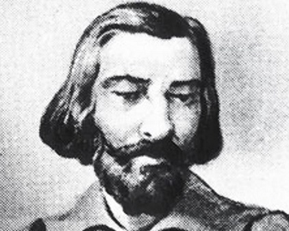 O Humanismo português compreende a produção de Fernão Lopes (1380-1460), a Poesia Palaciana e a produção teatral de Gil Vicente (1465-1536).