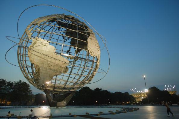 globo-terrestre-consulte.jpg