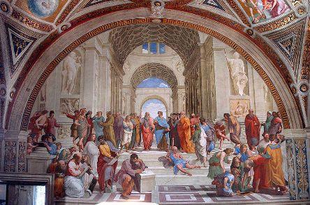 Antes do helenismo, a Grécia já tinha uma cultura muito rico. Foi nesta sociedade que foram criadas Ilíada e Odisseia - clássicos da literatura. Aqui, também, a dramaturgia teatral foi amplamente desenvolvida. Isso sem contar os filósofos como Sócrates, Platão e Aristóteles.