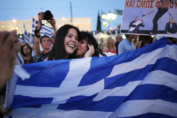 grecia_referendo.jpg