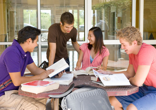 grupo-estudo-feliz-casa.jpg