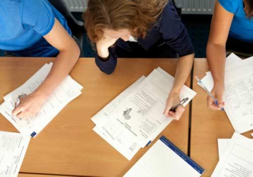 grupo-estudo-folhas.jpg