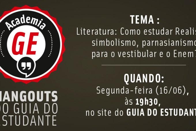 hangout-16-jun-literatura.jpg