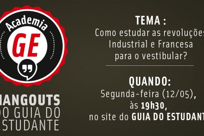 hangout-segunda-revolucao-industrial-francesa-12-05.jpg