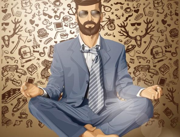 hipster_meditando_concentrado.jpg