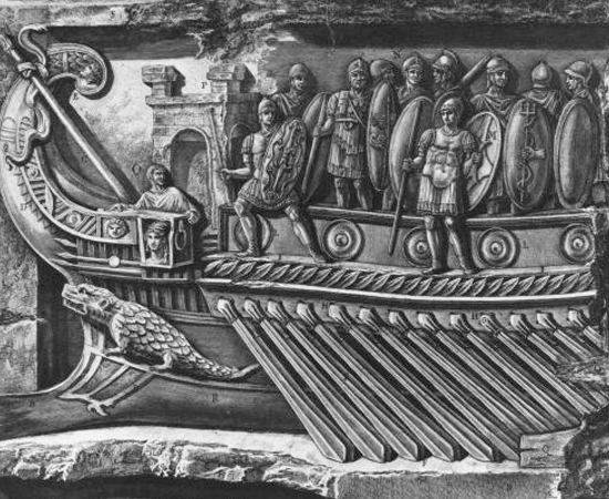 HISTÓRIA: O conteúdo que mais cai é História Geral. Foque no significado geral do processo histórico, e não em episódios ou personagens famosos.