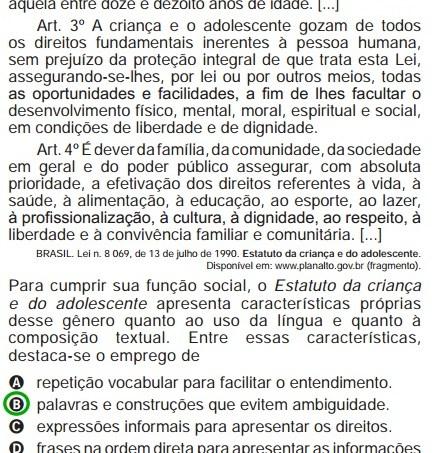 interpret2-enem2013.jpg