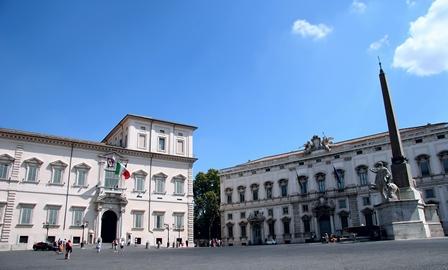italia3.jpg