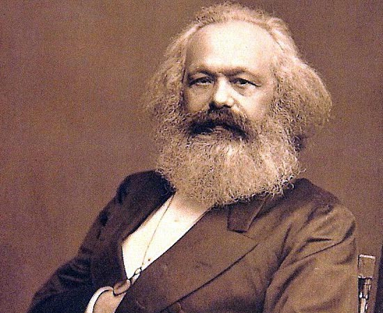 DOUTRINAS SOCIAIS E POLÍTICAS DO SÉCULO XIX - Estude sobre o Liberalismo, o Socialismo, o Nacionalismo e o Anarquismo.