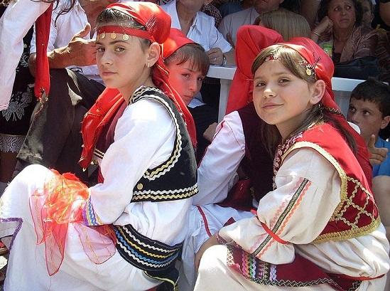 Kosovo se declarou independente da Sérvia em 2008. A Sérvia não reconheceu a separação, assim como a ONU. (Foto: Wikimedia Commons)