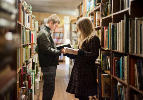 leitores-biblioteca1.jpg