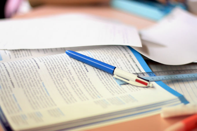 livro-estudar.jpg