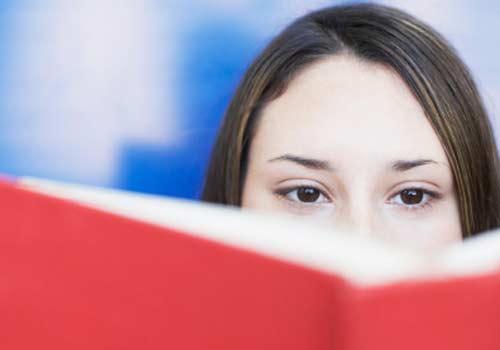 livro-estudo-garota.jpg