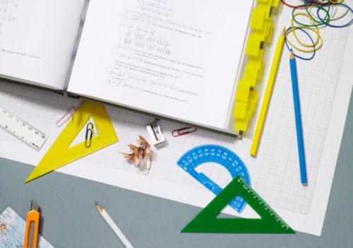 livro-materiais-matematica.jpg