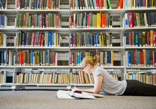livros-leitura-lista.jpg