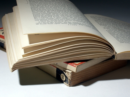 livros12.jpg