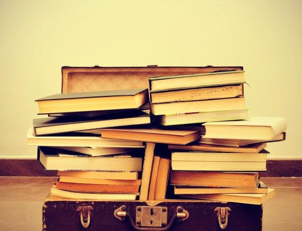 livros_mala_mudanca.jpg