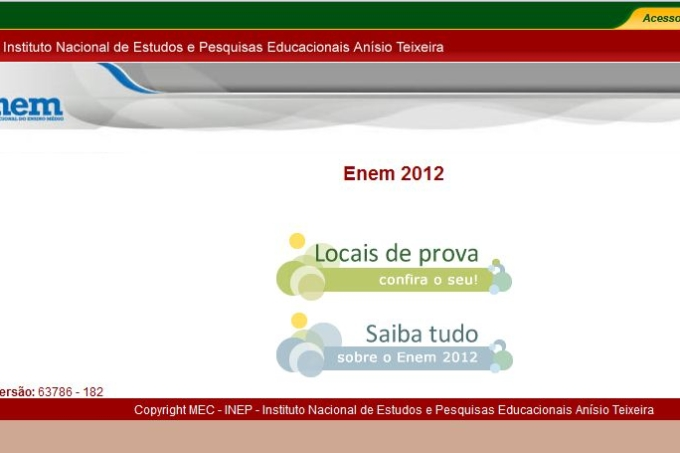 local-prova-enem-2012.JPG