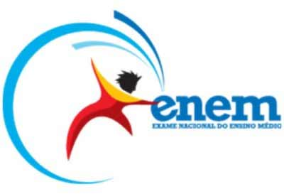logo-enem-2011.jpg