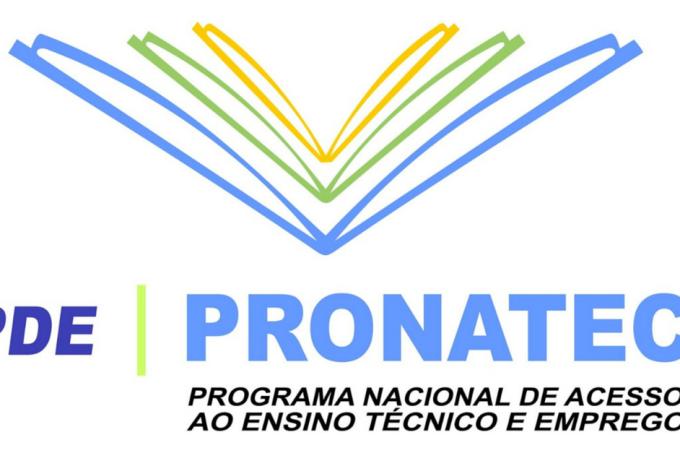 logo-pronatec.png
