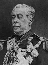 O Governo Regencial enviou ao Maranhão o Coronel Luís Alves de Lima e Silva, um experiente militar que tinha lutado nas Guerras da Independência e da Cisplatina. Ele enfrentou os rebeldes e controlou a Balaiada, que chegou ao fim no mesmo ano em que foi encerrado o Período Regencial, com a maioridade declarada de Dom Pedro II.
