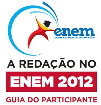 manual-redacao-enem-2012-guia-participante.jpg