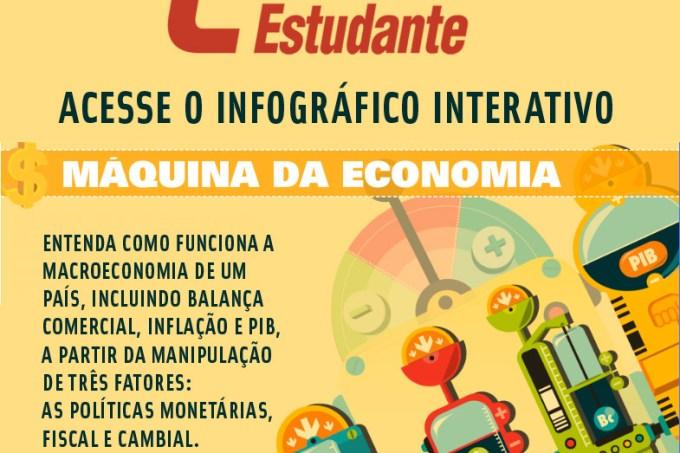 maquina-de-economia_facebook.jpg