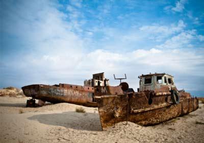 mar-aral.jpg