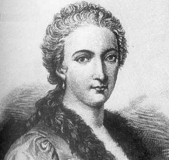 Se ter uma carreira científica de respeito é algo difícil hoje, imagina no século 18? Foi nessa época que Maria Agnesi mostrou ao mundo sua inteligência. Ela escreveu um dos primeiros livros sobre cálculo integral e diferencial, em 1748.