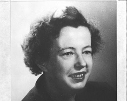 Uma das poucas mulheres a vencer o Nobel de Física, Maria Goeppert Mayer venceu o prêmio em 1963, após quase 5 décadas em que apenas homens foram homenageados com o Nobel.