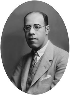 Um dos nomes mais importantes que participaram da Semana de Arte Moderna foi Mário de Andrade. O poeta é considerado um dos fundadores do modernismo brasileiro - o livro Paulicéia Desvairava, lançado em 1922, exerceu uma enorme influência nos poetas brasileiros.