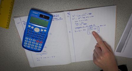 matematica6.jpg
