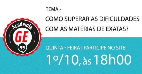 materia-1-10.jpg