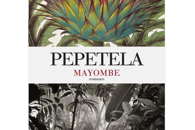 Mayombe-Pepetela.jpg