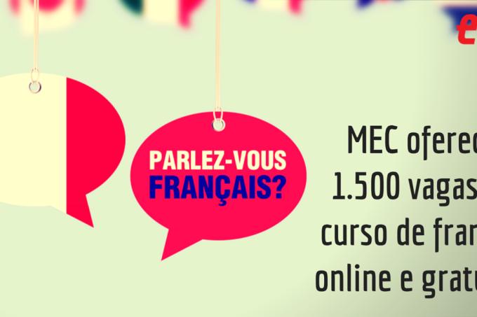 mec-isf-frances.png