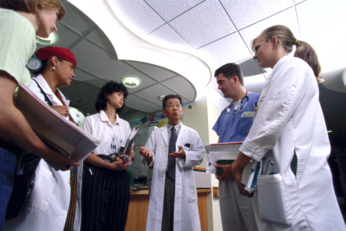 medicina-alunos1.jpg