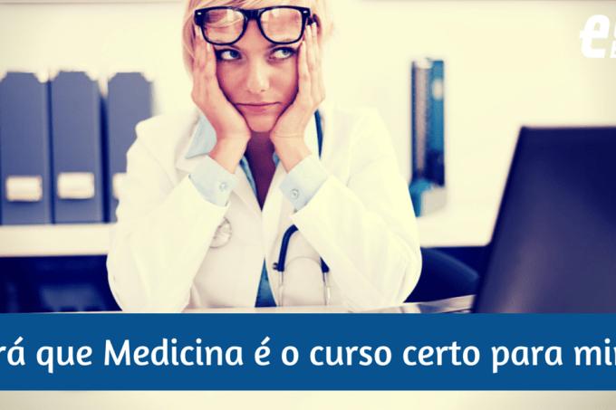 medicina-curso-certo-duvida.png