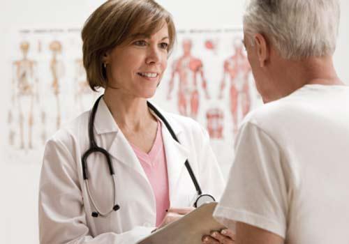 medicina-idade-consulte.jpg