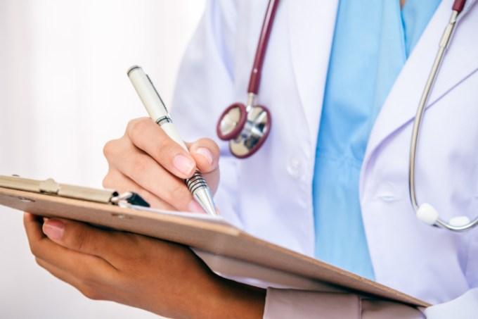 medicina-novos-cursos.jpg