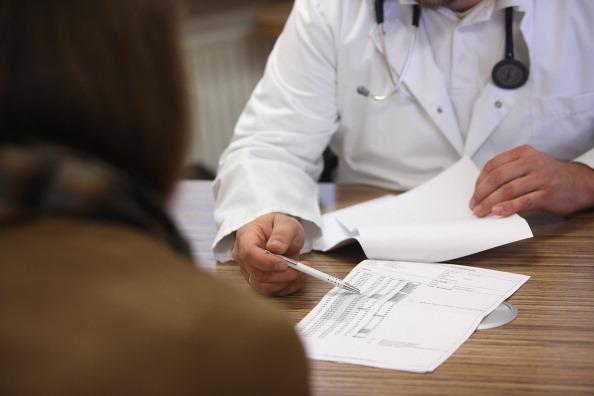 medico-guia-estudante-materia.jpg