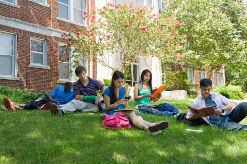 melhores-universidades-priv1.jpg