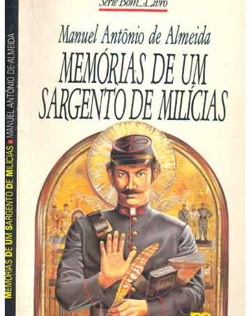 memorias-sargento-milicias.jpg