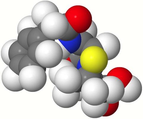 O conceito de massa molar e o volume molar dos gases.