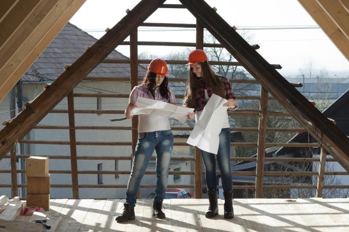 mulheres-construcao-civil.jpg