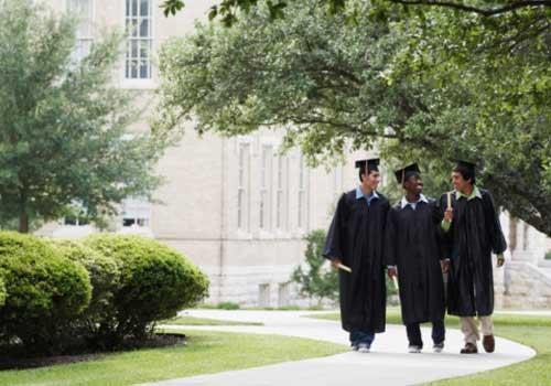 novas-universidades-12-08.jpg