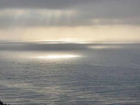 oceanografia2.JPG
