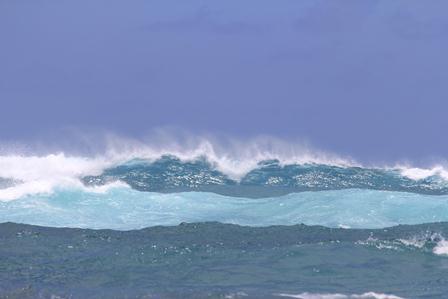 oceanografia3.JPG